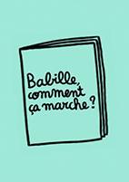 Magazine Babille
